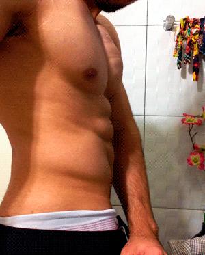 Vinícius Cavalcante,